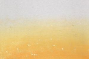 「絆の絵」の和紙#2