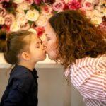家事・育児は時給換算でいくら?(後編)