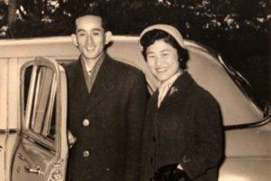 制作支援の新サービス「絆の家族史」