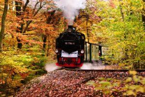 【オーダーメード・プチ動画】蒸気機関車の雄姿にピアノソロのBGMを合わせた#退職祝い#プチ動画はいかがですか?「絆のプチ動画#17」