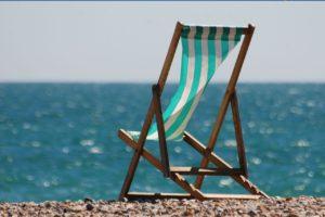【オーダーメード・プチ動画】煌めく波とターコイズブルーの海にカリプソ風の陽気で爽やかなBGMを合わせた#暑中見舞いの#プチ動画はいかがですか?「絆のプチ動画#19」