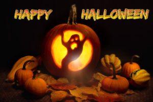 【#オーダーメードプチ動画】#HALLOWEENにアコギがうねる#季節の「#絆のプチ動画#45」